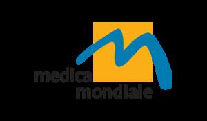 Medica Mondiale