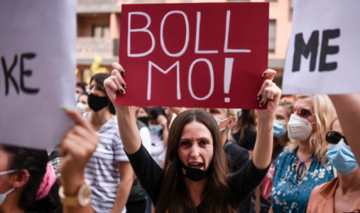 protesta-ferizaj-720x426